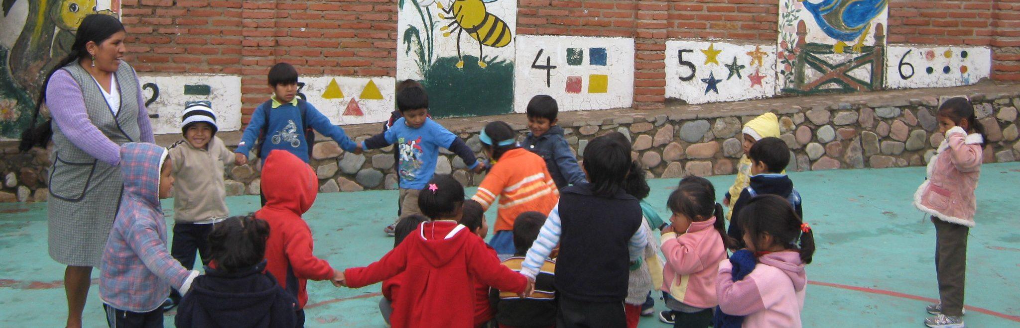 JBH Bolivien e.V. (Startseite)